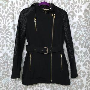 Michael Kors Womens Coat